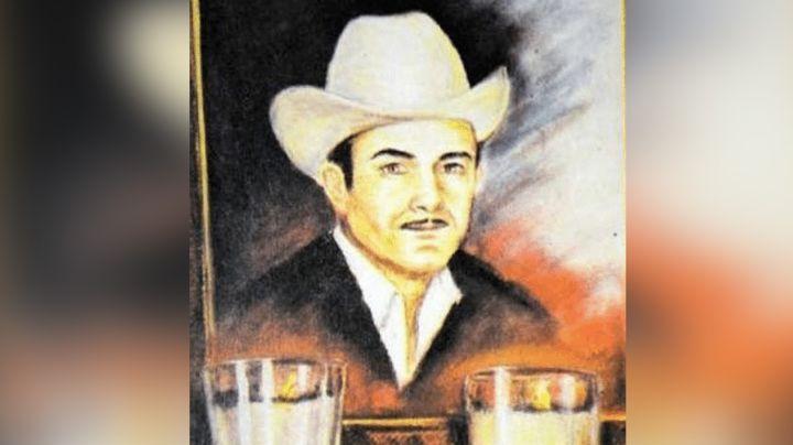 Lamberto Quintero: ¿Quién fue el narcotraficante asesinado y recordado cada 28 de enero?