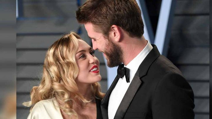 Era adicción, no amor: Miley Cyrus revela lo difícil que fue separarse de Liam Hemsworth