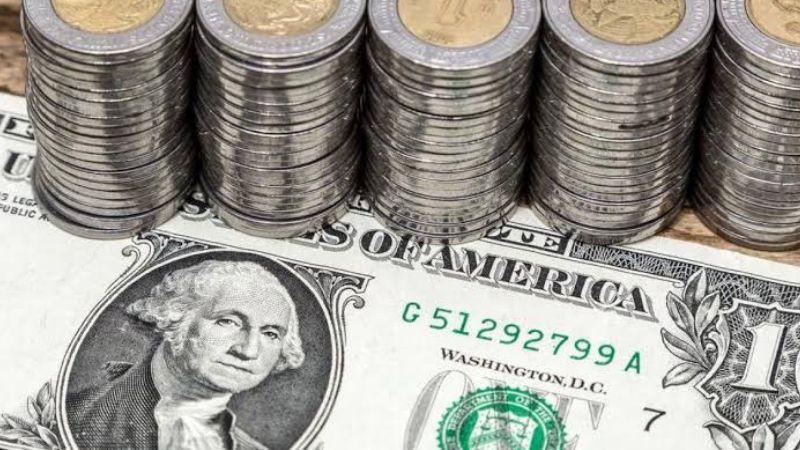 Precio del dólar hoy miércoles 29de enero del 2020, tipo de cambio actual