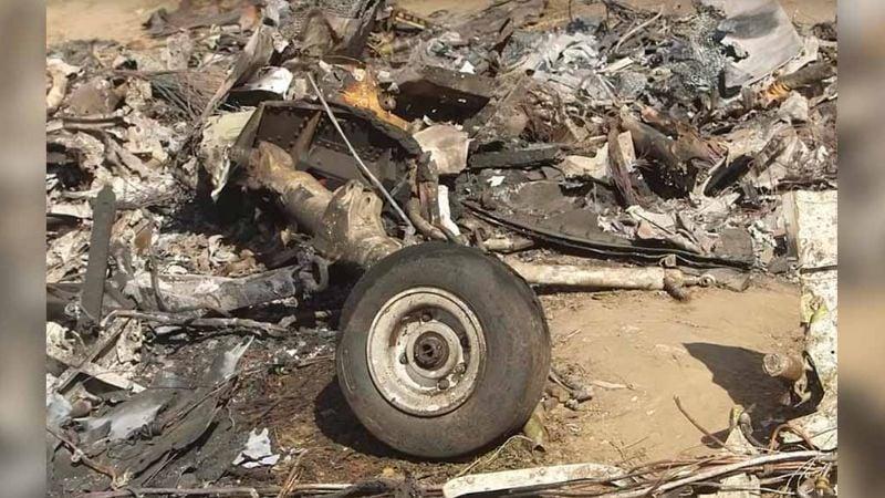 Helicóptero de Kobe Bryant carecía de sistema que alertaría al piloto de ladera