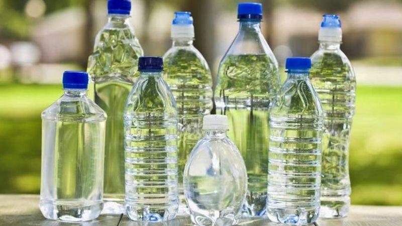 Premios Oscar le dice adiós al plástico; se eliminarán las botellas de agua