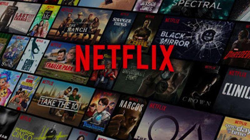 Netflix: Aquí están los estrenos que los usuarios podrán ver durante febrero