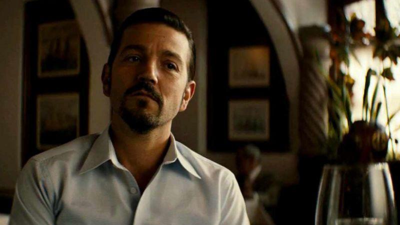 Netflix emociona a fans de 'Narcos: México' con trailer de nueva temporada