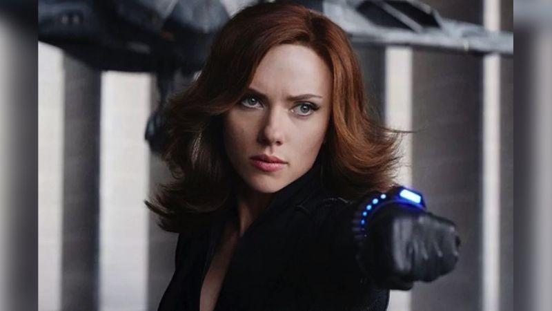 Marvel: Estas son todas las películas y series que se estrenarán en 2020