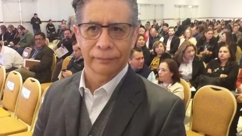 Inegi realizará Censo de Población y Vivienda 2020 en Sonora