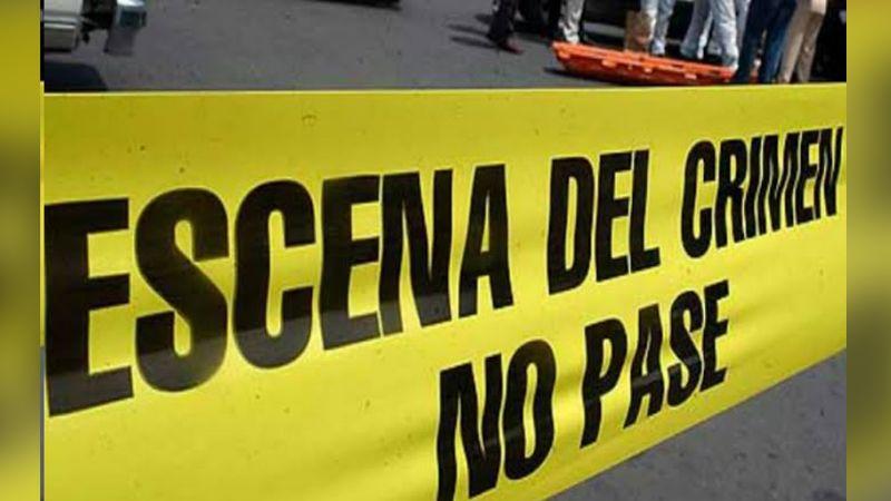 Peatón asesina a tres sujetos que pretendían asaltarlo en Bogotá