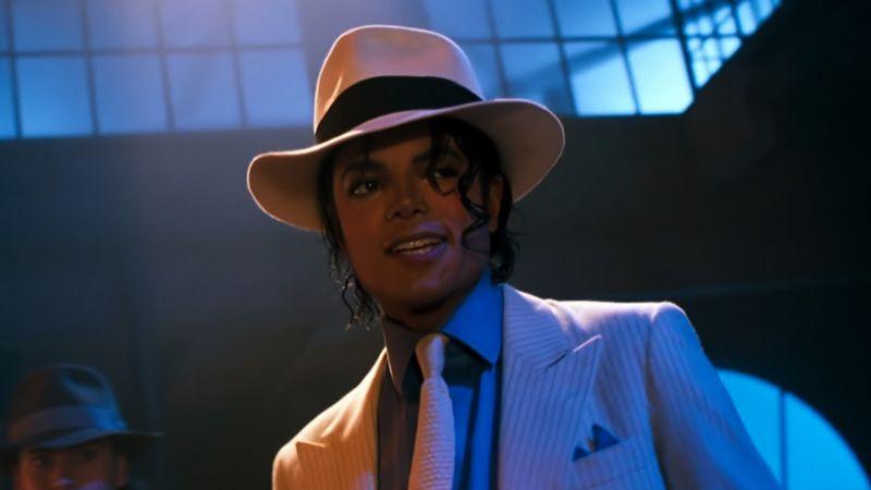 Casos de abusos contra Michael Jackson serán revividos por un tribunal