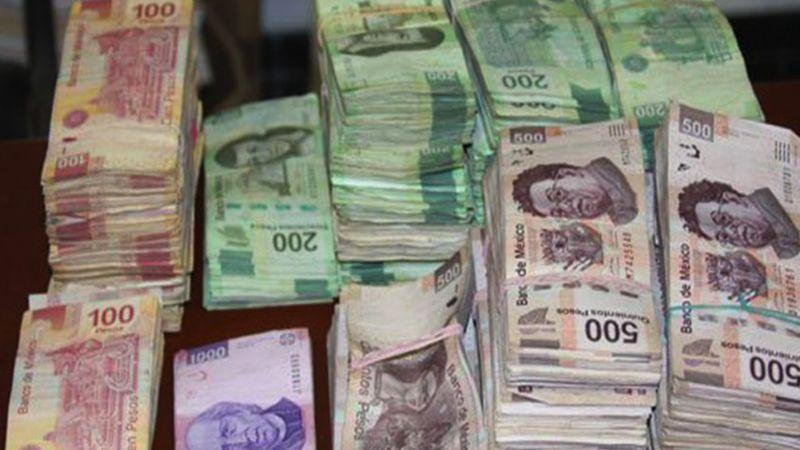 Sonora, dentro de las entidades que tiene más deudas en México