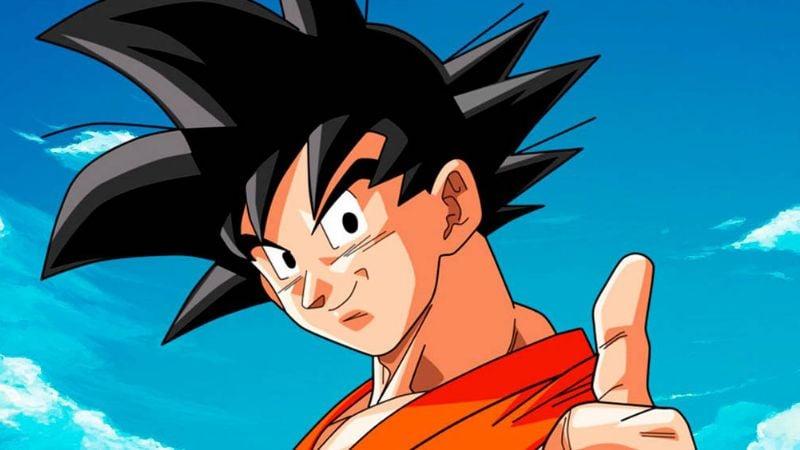 Gracias a Google Maps, fans de 'Dragon Ball Z' encuentran la casa de 'Goku'