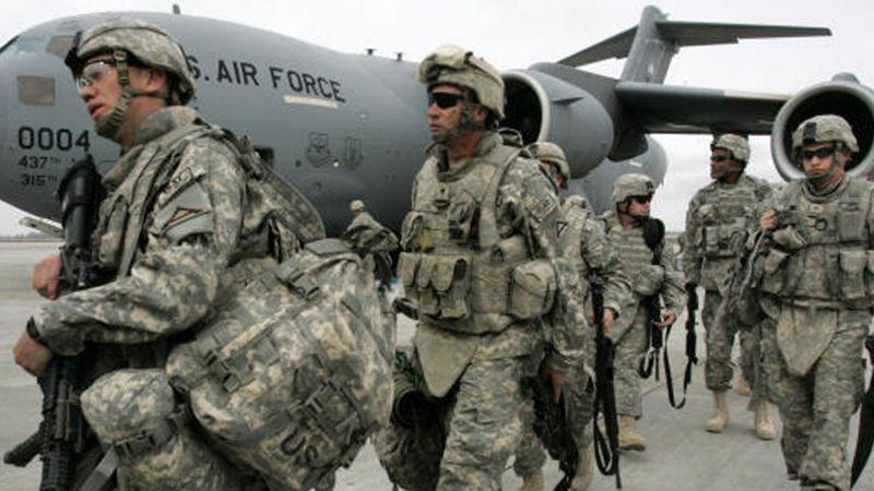 EU resguarda su ciberseguridad y tropas son enviadas a Medio Oriente