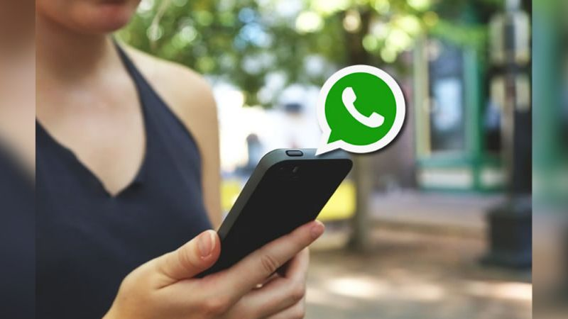 WhatsApp: Así puedes recuperar las fotos que eliminaste de un chat