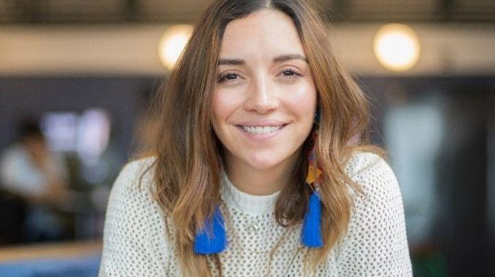 Los estereotipos en el medio artístico: Regina Blandón lamenta las críticas hacia su cuerpo