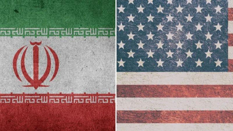 """""""Los haremos polvo"""": Irán amenaza con atacar Israel si es agredido por EU"""