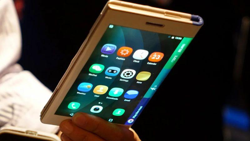 2020 será un año importante en la tecnología celular por estas razones