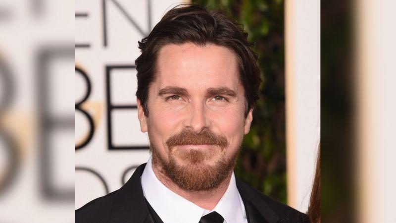 Christian Bale podría ingresar al MCU y encarnar a este personaje