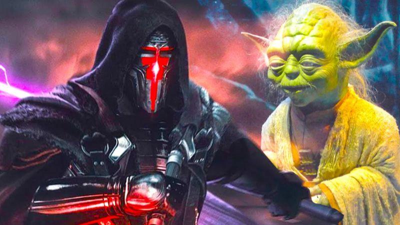 Nueva trilogía de 'Star Wars' podría suceder 400 años antes de 'Episodio I'