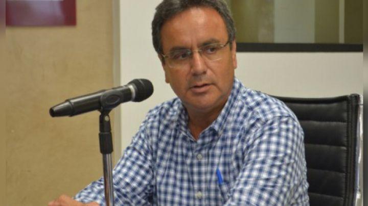 Candidatos de Guaymas se solidarizan tras el asesinato de Abel Murrieta en Ciudad Obregón