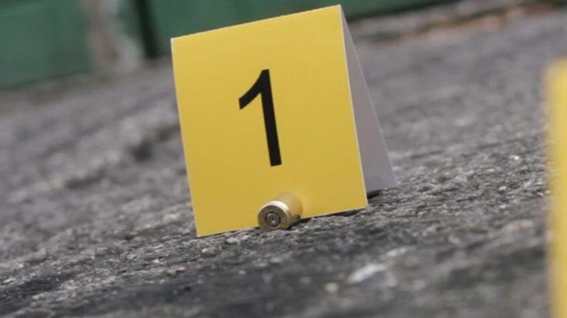 Menor mata de un tiro a quemarropa a exreo por miedo a que violara a su prima