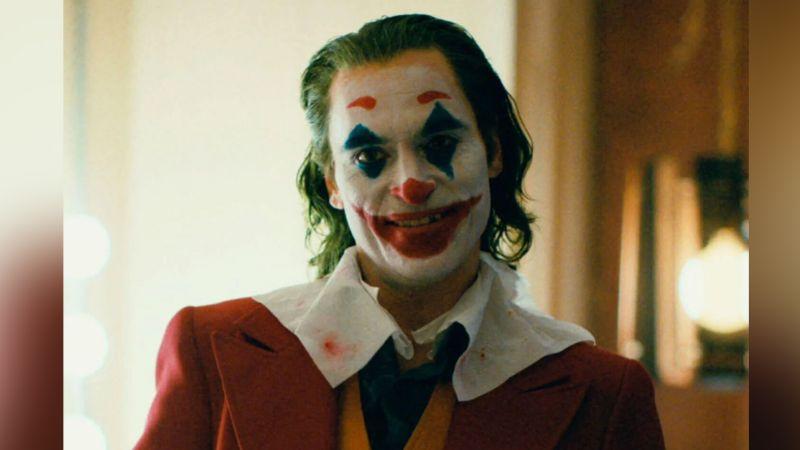 2020, el año del 'Joker': El filme hace historia dentro de los Golden Globes