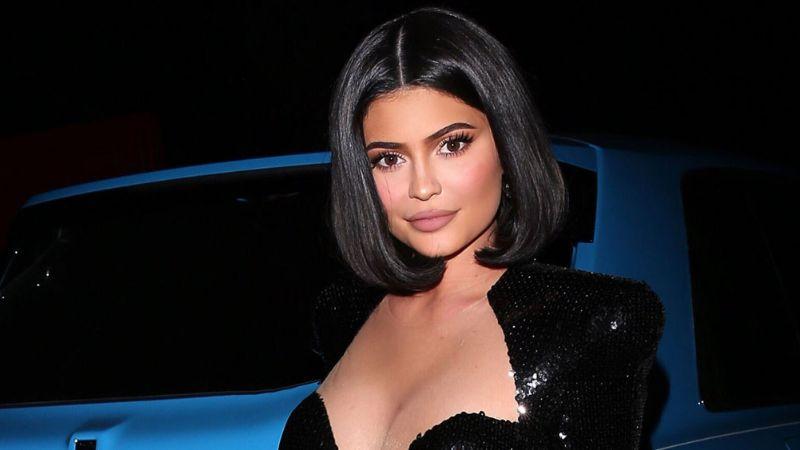 Kylie Jenner es atacada por lucir pieles tras mensaje por incendios en Australia