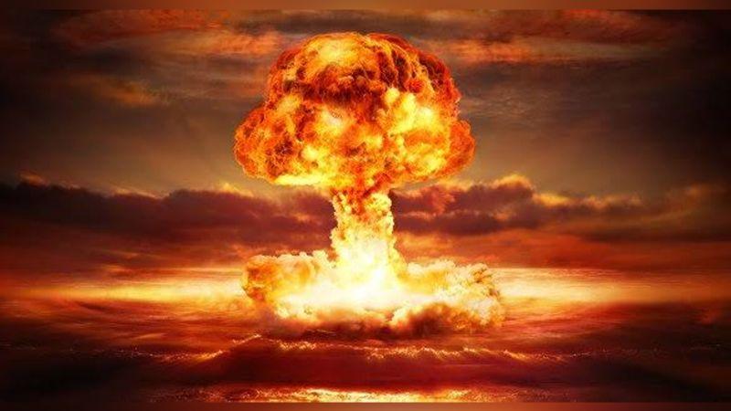 Profecía acerca de la Tercera Guerra Mundial se habría cumplido