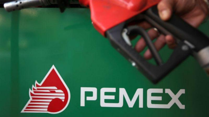 Precio de la gasolina en México hoy miércoles 8 de enerodel 2020