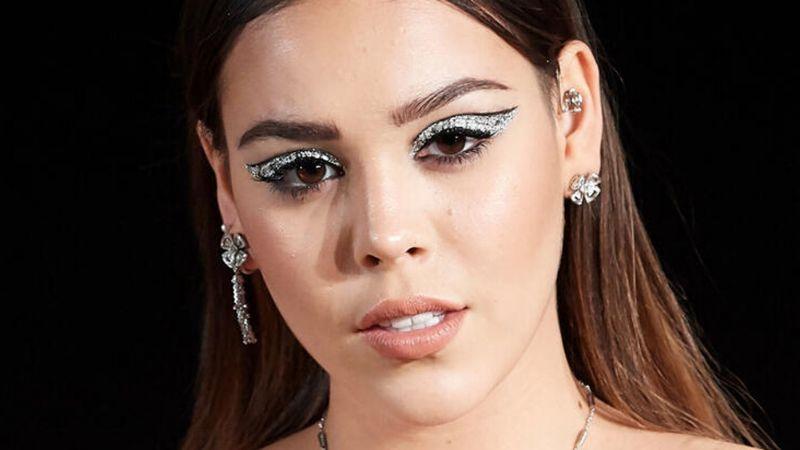 ¿Adiós 'Academia'? Danna Paola estalla contra TV Azteca y los deja plantados