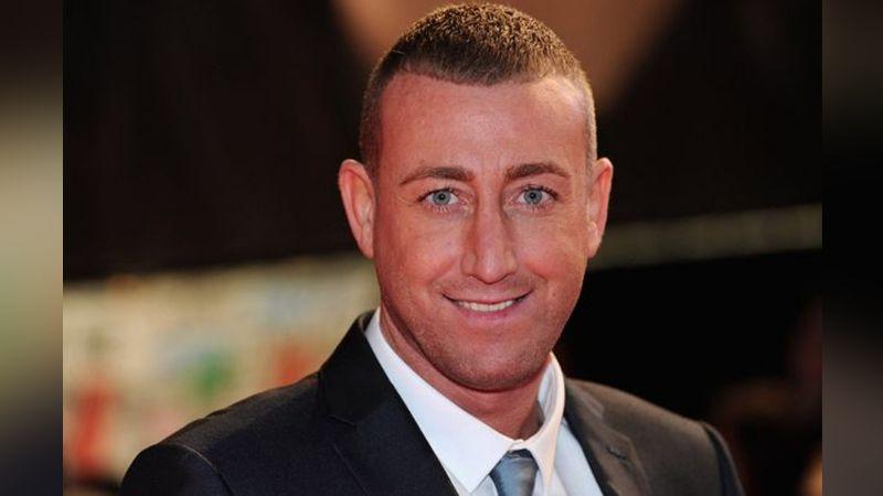 Concursante de 'X Factor' se encuentra hospitalizado por incierta enfermedad