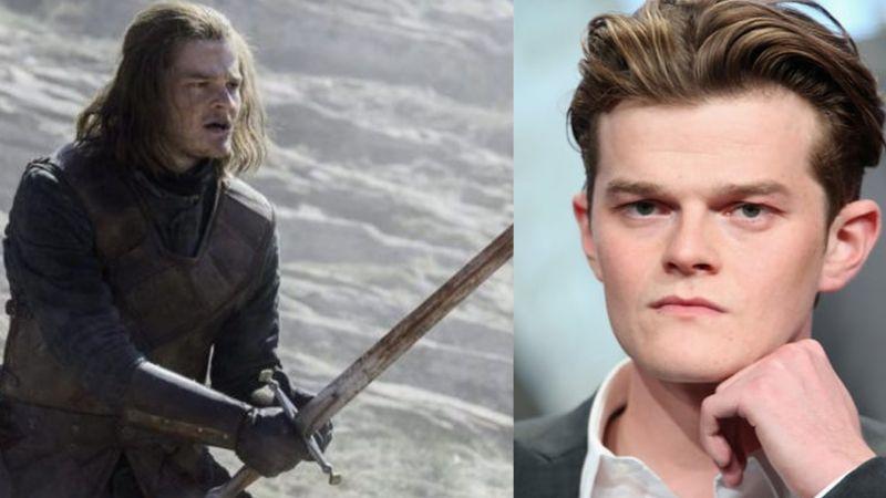 Actor de 'Game of Thrones' será protagonista en 'El Señor de los anillos'