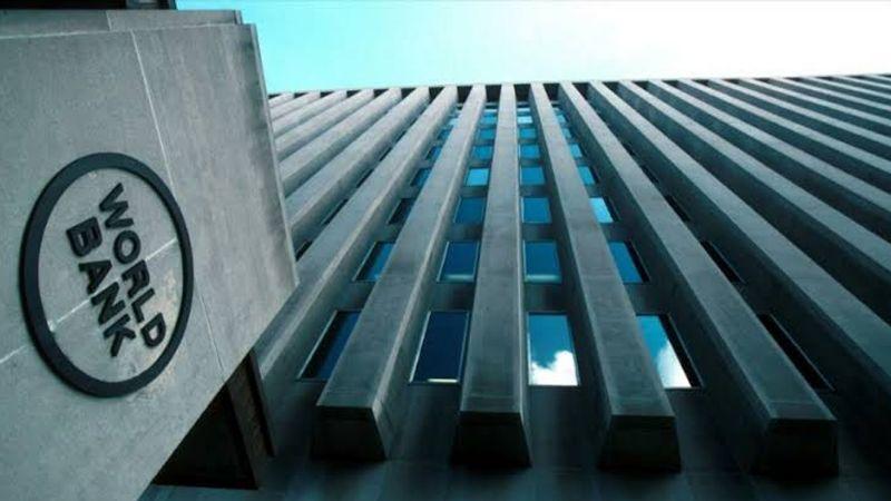 Banco Mundial confirma que México creció 0% durante 2019