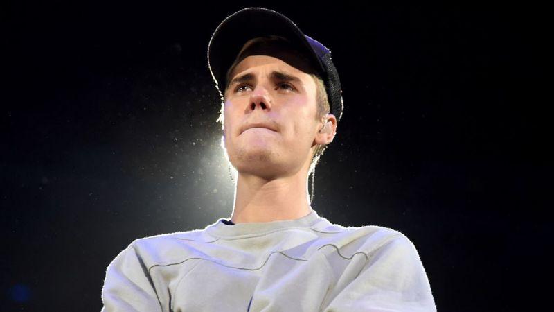 Justin Bieber rompe el silencio y revela que padece enfermedad incurable