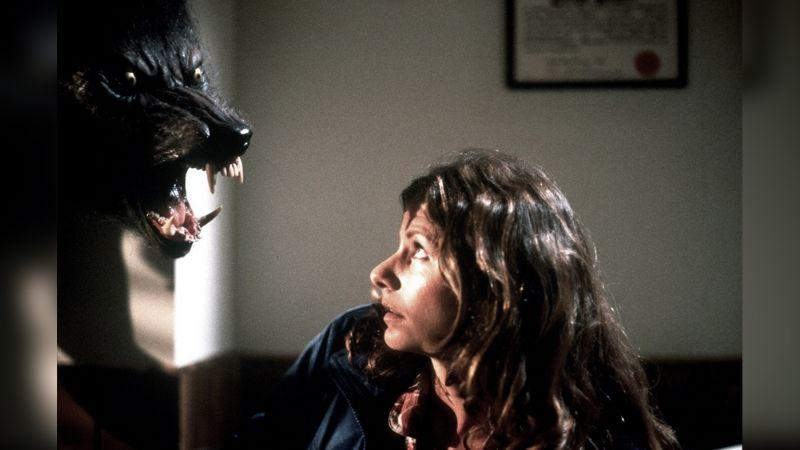 Director de 'It' prepara remake de una película popular de terror de los 80's