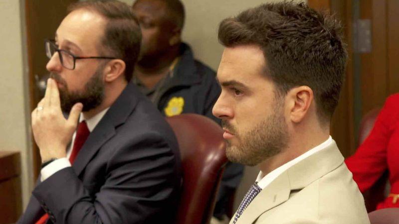 Corte revela fecha en la que Pablo Lyle podría recobrar su libertad