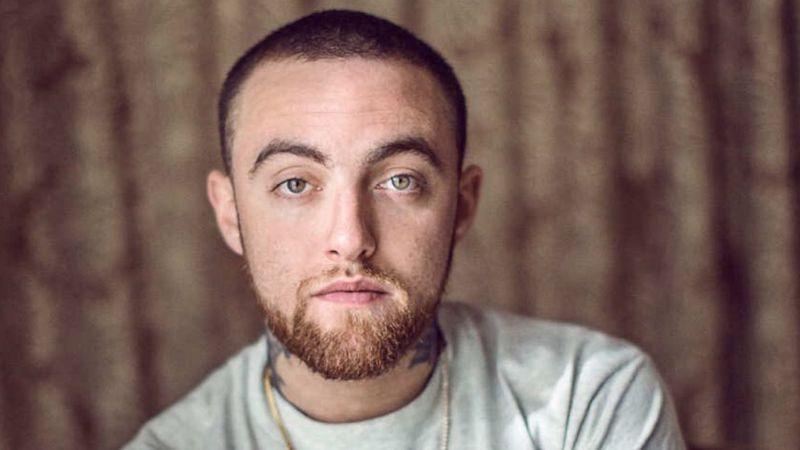 Fans recuerdan con nostalgia a Mac Miller tras el estreno de 'Good News'