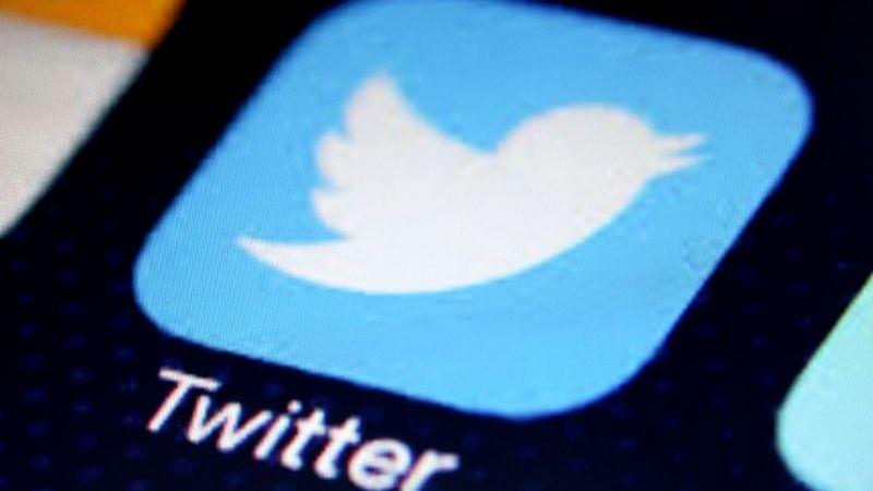 Twitter: Usuarios al rededor del mundo reportan la caída de la red social