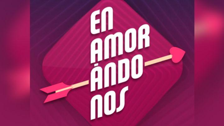 Tras la salida de Ana Patricia Banda, 'Enamorándonos' ya tiene nueva conductora en Telemundo
