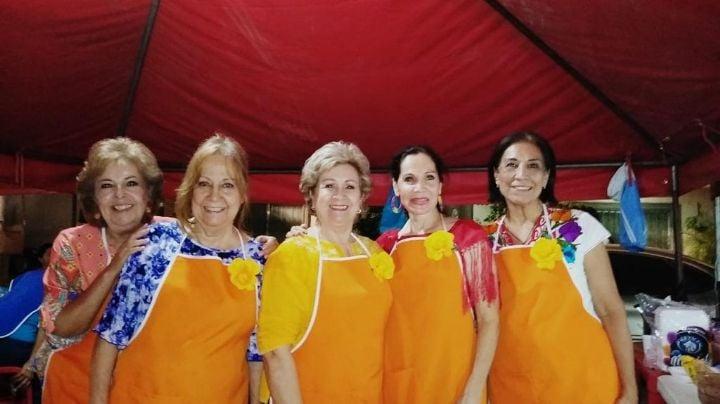 Ofrecerán grandiosa kermés en Nuestra Señora del Rosario en Ciudad Obregón