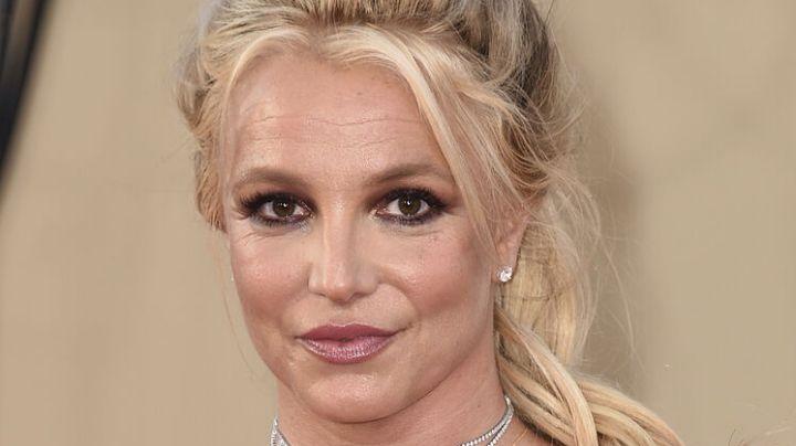 Britney Spears: Su abogado insinúa que tiene capacidades de una persona en coma