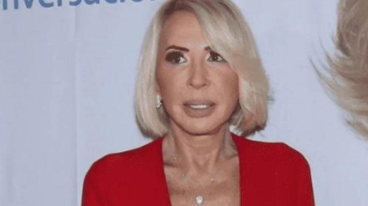 ¿Arrepentida? Luara Bozzo pide disculpas por negarle entrevista a reportero de 'Chisme No Like'