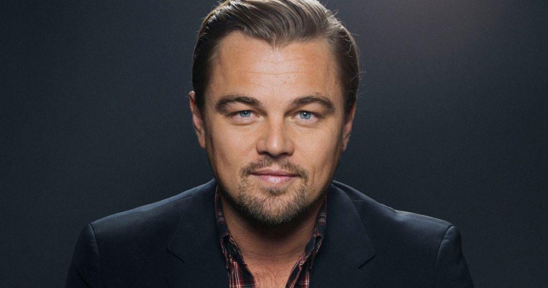 DiCaprio, Streep y Chalamet se unen al reparto de la nueva película de Adam McKay, Dont Look Up