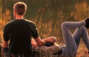 ¿Cómo tener citas gratis y encontrar el amor?