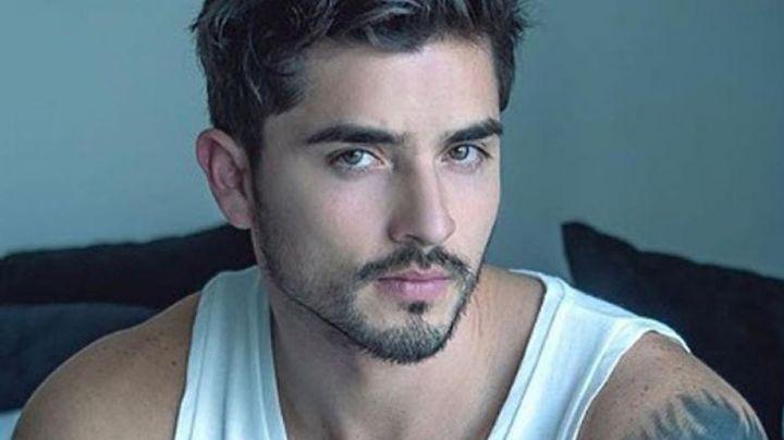 ¿De 'Guerreros 2020' a las telenovelas? Christian Estrada trabajaría con productor de Televisa