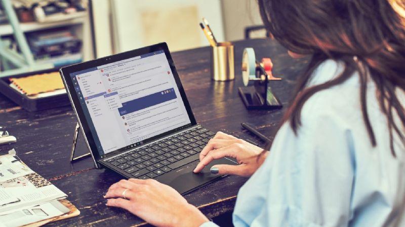 Privacidad-Tecnología-Seguridad-Oferta: los pilares de los juegos de azar online