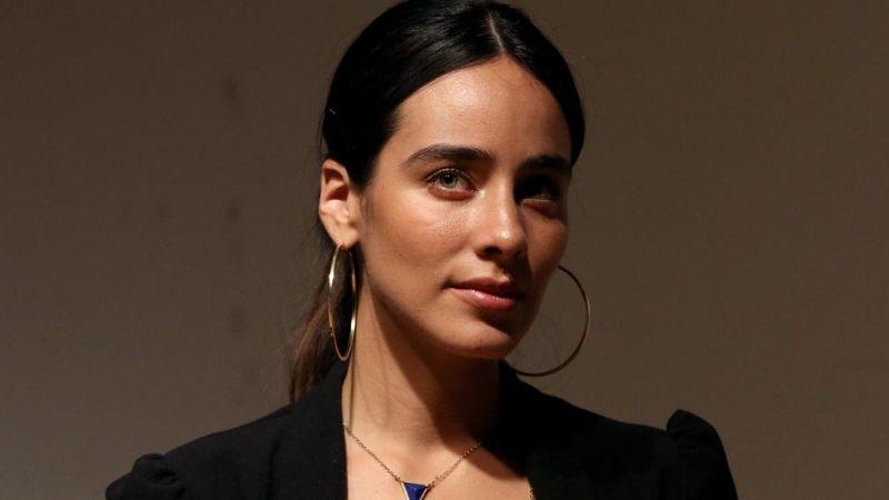 ¿Vuelve a Televisa? Esmeralda Pimentel habla sobre su nuevo proyecto