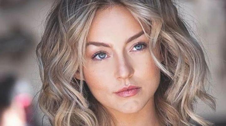 ¿Adiós Televisa? Angelique Boyer se retiraría de la actuación al terminar 'Imperio de Mentiras'