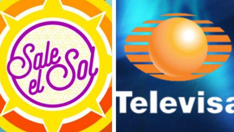 Tras despido de Televisa y doloroso divorcio, exintegrante de 'Sale el Sol' se queda sin empleo