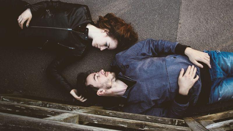 Vence la timidez: encuentra nuevas amistades, o el amor, este invierno