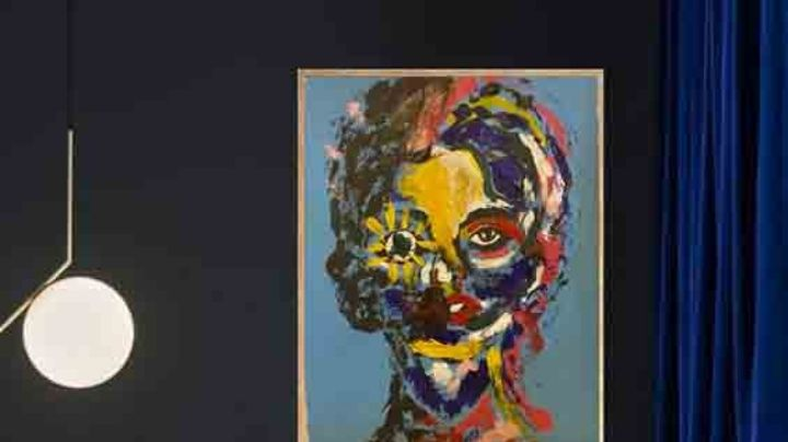 'En silencio' ves las emociones, la nueva serie de Víctor Sillas