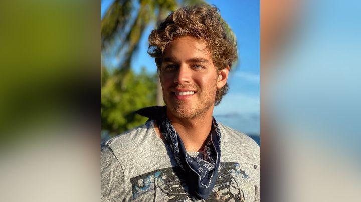 Tras dejar Televisa, querido actor exhibe foto de su nuevo proyecto ¿en TV Azteca?