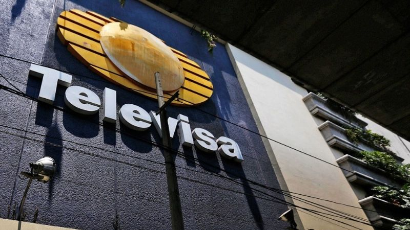 """Querido actor de Televisa queda exhibido en 'Hoy' por acosar a exasistente: """"Hay pruebas"""""""